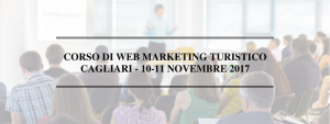 corso di web marketing turistico a cagliari