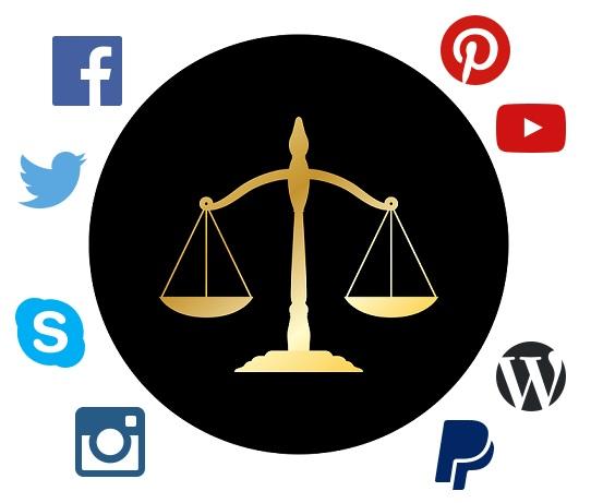 corso digital marketing per avvocati e studi legali ecommerceagency.it