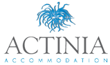 Actinia accomodation alghero affittacamere sonia casu
