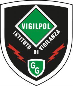 Vigilpol sardegna istituto di vigilanza e videosorveglianza