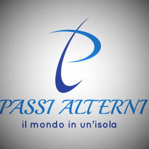 Passi alterni b&b alghero monica minnei