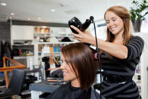corso digital marketing per saloni da parrucchieri e barbieri ecommerceagency.it