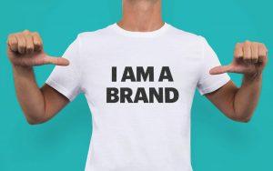 consulenza personal branding