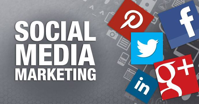 corso social media marketing a sassari
