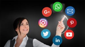social media manager in sardegna cagliari sassari olbia