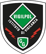 Vigilpol istituto di vigilanza e videosorveglianza Sardegna