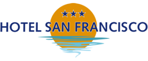 Hotel San Francisco Cala Gonone Sardegna