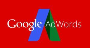 corso online su google ads adwords