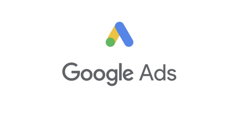 corso google ads ecommerceagency.it