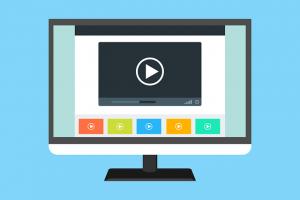 corso online di video marketing in italiano