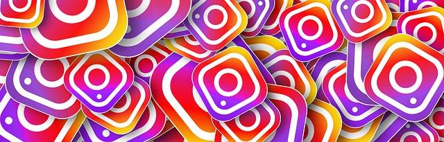 instagram per ristoranti e pizzerie