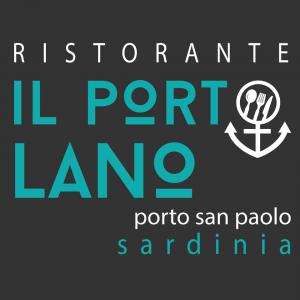 Ristorante Il Portolano Loiri Porto san paolo Sardegna