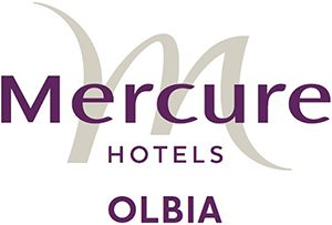 mercure hotel e spa olbia