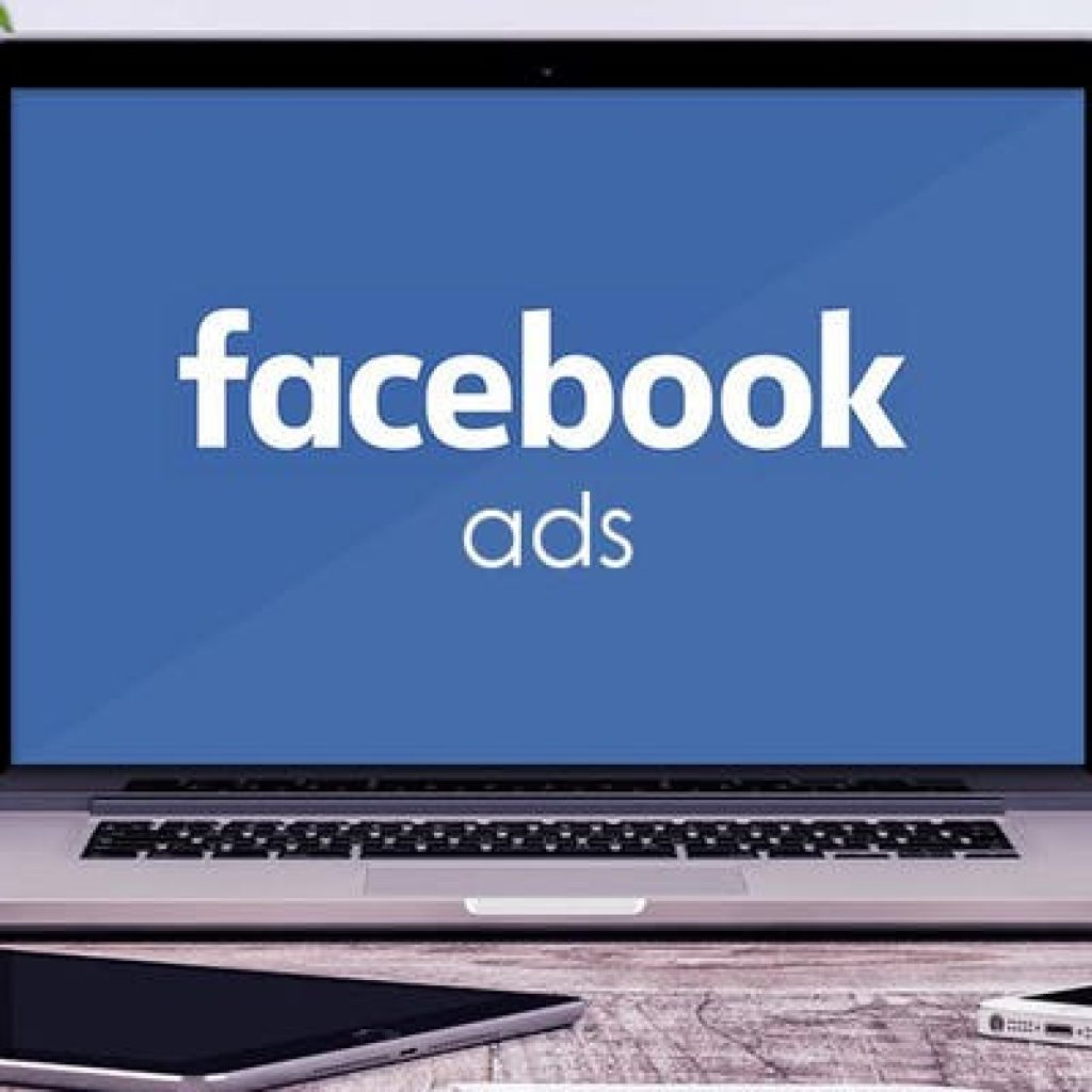 workshop facebook e instagram ads