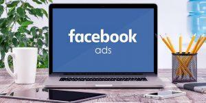 facebook ads sponsorizzate
