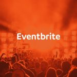 corso su eventbrite come strumento di marketing online ecommerceagency.it
