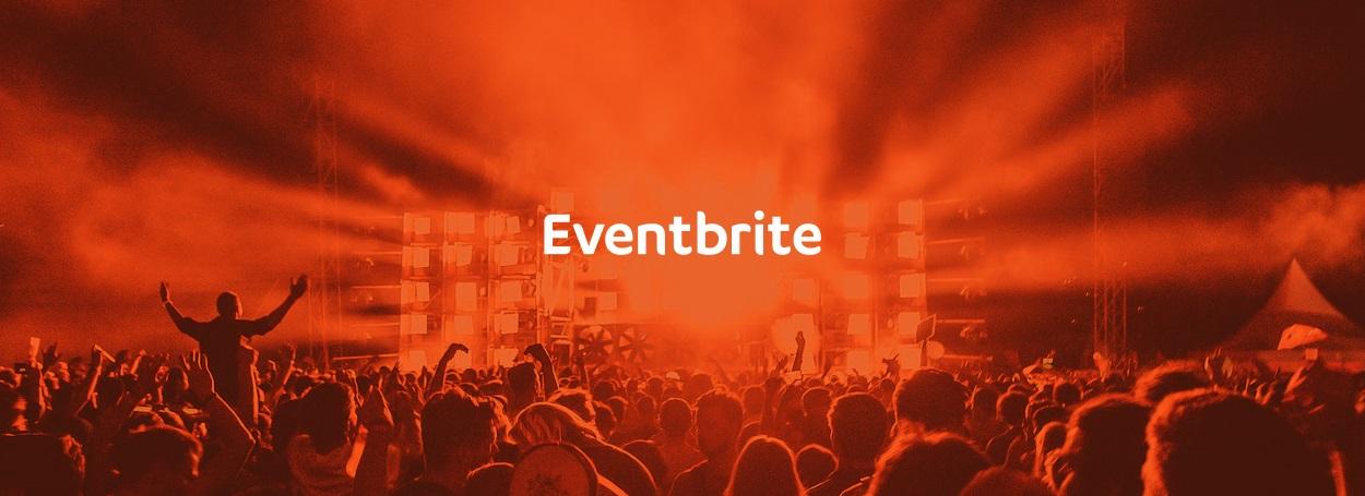 corso su eventbrite come strumento di marketing online ecommerceagency.it