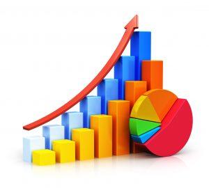 corso online di marketing strategico
