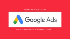 corso su google ads adwords