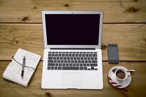 consulenza per blog